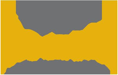 mameko | grafik.foto.web